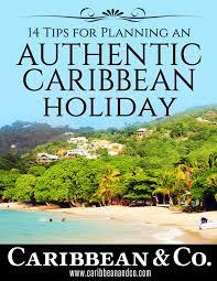 home caribbean u0026 co