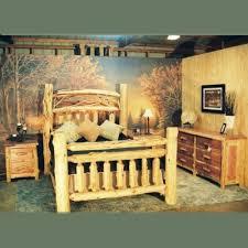Cedar Bedroom Furniture A Beautiful Home Should Cedar Bedroom Furniture