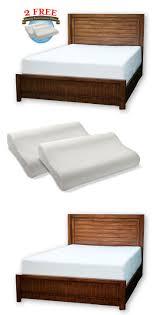 Colgate Classica Iii Foam Crib Mattress Mattresses Sealy Omni Plush Crib Mattress Colgate Eco Classica
