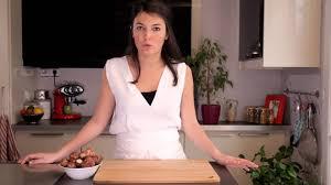 comment cuisiner des topinambours comment cuire vos topinambours comme un chef