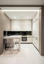 modern kitchen layout ideas minimalist contemporary small kitchen design kitchen ideas