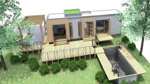 Mansion Blue Prints Shipping Container House Blueprints Youtube