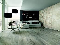 Laminate Flooring Amazon Porcelain Stoneware Flooring With Wood Effect Amazon Arara Amazon