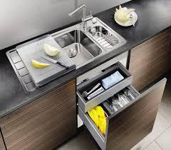 imposing plain kitchen sink accessories customized kitchen sink