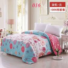 Where To Buy Cheap Duvet Covers Best 25 Cheap Duvets Ideas On Pinterest Pillow Mattress Pillow