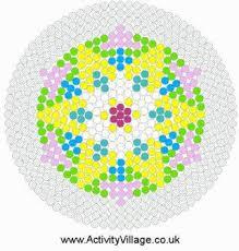 rangoli patterns using mathematical shapes rangoli