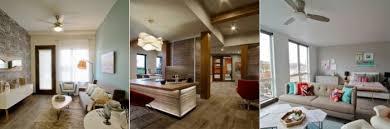 home design firms exclusive interior design firms portland oregon h80 on home design