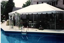 canopy tent rental party rental professional tent rentals frame tent rentals