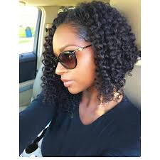 Weave Hairstyles For Natural Hair 579 Best Vacation Hair Braids Images On Pinterest Natural