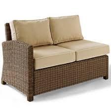 benches sofas u0026 loveseats loveseat sears
