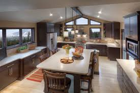 Kountry Kitchen Cabinets Top 85 Charming Designing Kitchen Cabinets Pre Manufactured