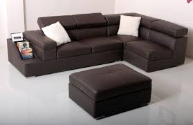 count them reasons why you should buy sofa sectionals modern