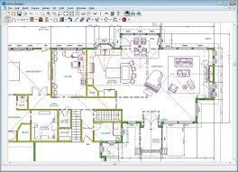 free app to design home astonishing draw house plans app gallery best inspiration home