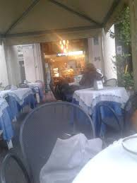 terrazza carducci il men禮 picture of terrazza carducci padua tripadvisor