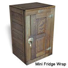 best 25 mini fridge ideas on pinterest mini fridge in bedroom