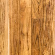 acacia handscraped ultra solid hardwood flooring