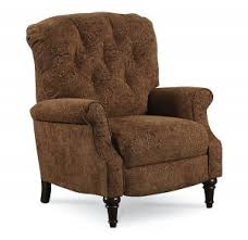 best recliners best recliners for small people the best recliner