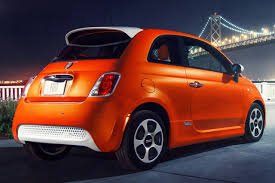 2013 fiat 500e warning reviews top 10 problems you must know