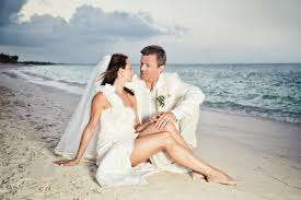 wedding photographers los angeles los angeles wedding photographer cancun
