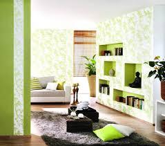 Wohnzimmer Deko Braun Awesome Wohnzimmer Beige Grun Contemporary House Design Ideas