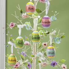 easter decorations ideas easter decorations ideas make a photo gallery images on easter
