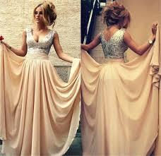 gold color bridesmaid dresses bridesmaids gold dresses promotion shop for promotional