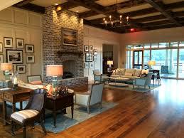 modern home design house 3d interior exterior rendering single