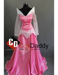 sleeping beauty ballet aurora princess dress cosplay costume