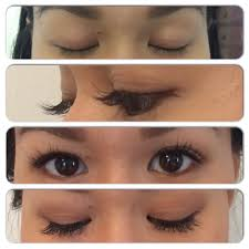 timeless sage 10 reviews eyelash service 1515 w chester pike