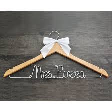 personalized wedding hangers popular wedding hangers personalized buy cheap wedding hangers