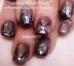 thanksgiving nail art tutorial robin moses nail art fall nail art fall nails autumn nails cute