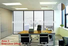 patio door glass inserts blinds for office door u2013 adammayfield co