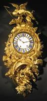 24 best wall clocks images on pinterest wall clocks modern