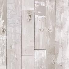 347 20131 white distressed wood panel heim kitchen bath