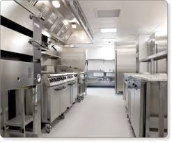 catering kitchen design commercial kitchen hood design best