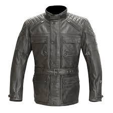 waterproof motorcycle jacket merlin hatton waterproof leather motorcycle jacket legacy85