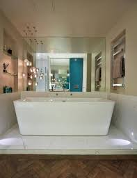 bathroom backsplash ideas and pictures 220 best bathroom designs images on bathroom designs