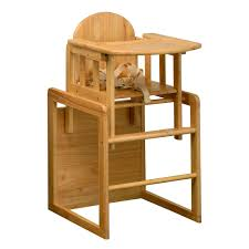 high chair converts to table and chair highchairs kiddicare