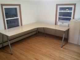 Modern Corner Desks Home Office Furniture Corner Desk Fabulous Modern Corner Desk Home