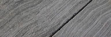 pavimento industriale quarzo pavimenti pavimentazioni in cemento al quarzo torino cuneo asti