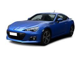 twilight blue subaru outback business car leasing u0026 finance companies lease a car