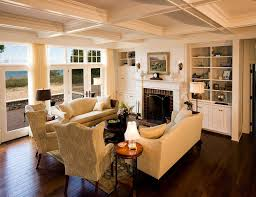Living Room Seating Arrangement by Seating Arrangement Living Room Traditional With Sconce Side