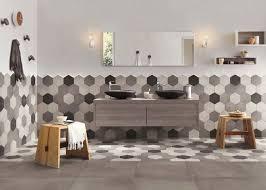 piastrelle marazzi effetto legno gallery of spezie marazzi marazzi ceramiche cucina interiors