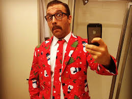 christmas suits opposuits suits business insider