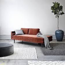 gorini canapé canape gorini canapé inspirational résultat supérieur 48 luxe