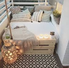 Small Balcony Decorating Ideas Home by Best 25 Small Balcony Decor Ideas On Pinterest Balcony