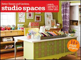 Virtual Home Design Studio by Small Garden Ideas Designs Idolza
