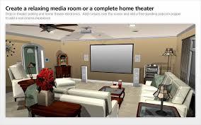 home design software for mac free darts design com wonderful interior design software for mac best