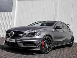 mercedes a class 45 amg a 45 and 45 amg waiting lists extend to end of 2015 in