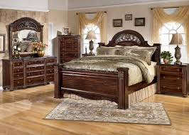 bedroom design fabulous small bedroom furniture platform bed